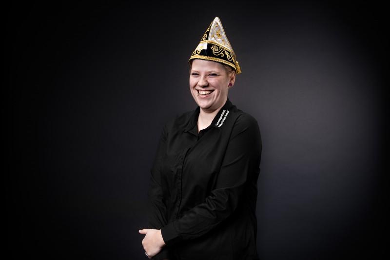 KG-Schlepp-Schlepp-Hurra-Vorstand-Sylvia-Schulz-Jussow