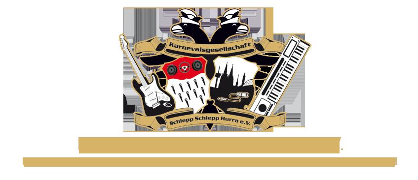 KG Schlepp Schlepp Hurra 2012 e.V.